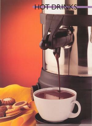 pause caf pour tout le monde pause caf assistante maternelle. Black Bedroom Furniture Sets. Home Design Ideas