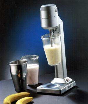 appareil milk shake pi ces d tach es electromenager. Black Bedroom Furniture Sets. Home Design Ideas